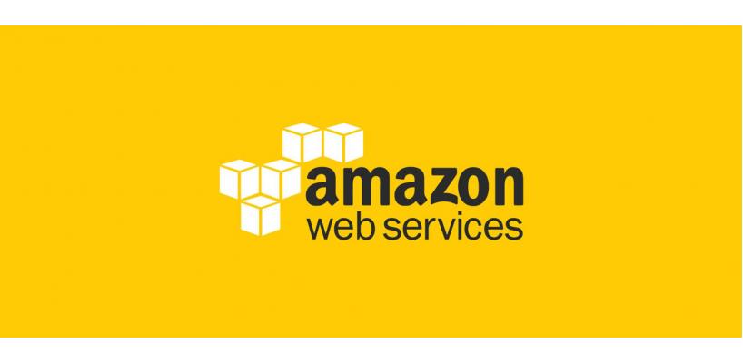 Tuyên bố của Amazon về bài viết sai lệch trên BusinessWeek của Bloomberg